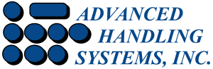 Advanced Handling Systems, Inc.